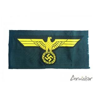 https://www.armistar.com/img/p/621-2259-thickbox.jpg