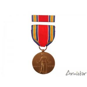 https://www.armistar.com/img/p/655-2448-thickbox.jpg