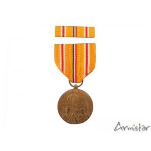 https://www.armistar.com/img/p/664-2487-thickbox.jpg