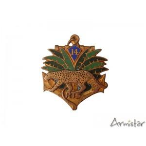 https://www.armistar.com/img/p/673-2516-thickbox.jpg