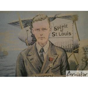 https://www.armistar.com/img/p/716-2673-thickbox.jpg