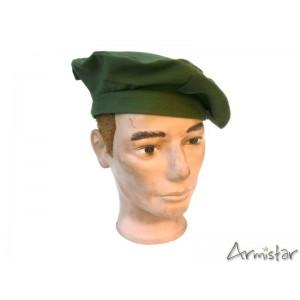 https://www.armistar.com/img/p/719-2680-thickbox.jpg