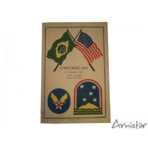 https://www.armistar.com/img/p/742-2767-thickbox.jpg
