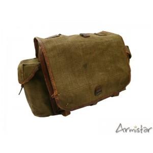 https://www.armistar.com/img/p/800-3087-thickbox.jpg