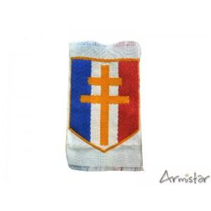 https://www.armistar.com/img/p/817-3151-thickbox.jpg