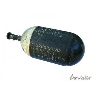 https://www.armistar.com/img/p/869-3380-thickbox.jpg
