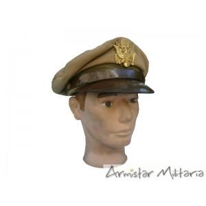 https://www.armistar.com/img/p/893-3491-thickbox.jpg