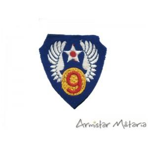 https://www.armistar.com/img/p/894-3498-thickbox.jpg