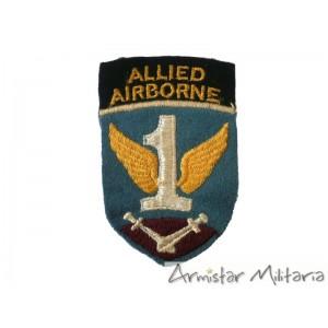 https://www.armistar.com/img/p/937-3679-thickbox.jpg