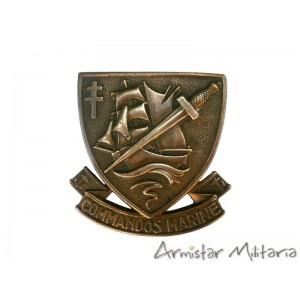 https://www.armistar.com/img/p/965-3834-thickbox.jpg