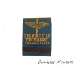 https://www.armistar.com/img/p/972-3881-thickbox.jpg