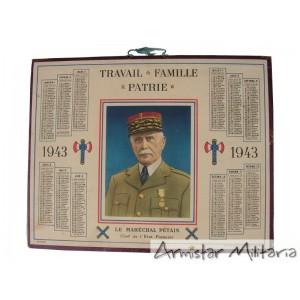 https://www.armistar.com/img/p/975-3911-thickbox.jpg