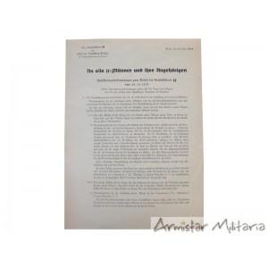 https://www.armistar.com/img/p/986-3973-thickbox.jpg