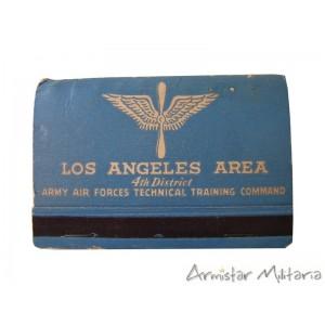 https://www.armistar.com/img/p/993-4027-thickbox.jpg