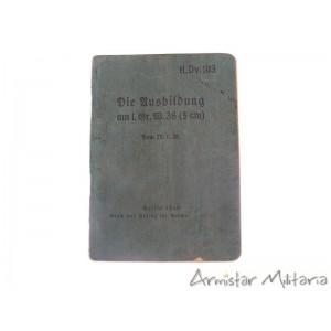 https://www.armistar.com/img/p/995-4034-thickbox.jpg